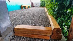 Treppe mit tragender glaswange und stufen aus holz, glas oder beton, gerade, gewendelte oder gebogene ausführung möglich. Belage Terrassen Treppen Wege Sorbus Gartenpflege Bau