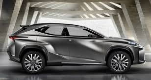 2018 lexus model release. delighful lexus 2018 lexus nx specs redesign change rumors price release date and lexus model release w
