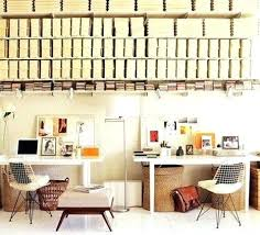 Home Office Layout Ideas Small Office Layout Design Ideas Open