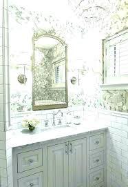 modern bathroom chandelier bathroom chandelier lighting ideas bathroom chandelier bathroom chandelier lighting ideas modern bathroom chandelier