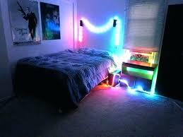 cool dorm lighting. Wonderful Lighting Cool Lights For Rooms Lighting Room Dorm  Medium Size Of For Cool Dorm Lighting