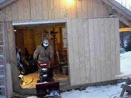 sliding barn door for shed avianfarms with regard to doors plan 8