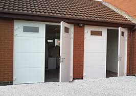 side hinged garage doorsGarage Door Sizes  Measuring for a New Garage Door  Dimensions