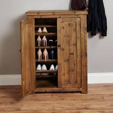 Decorating solid wood storage cabinets with doors pics : Solid Wood Storage Cabinets With Doors | Home Design Ideas
