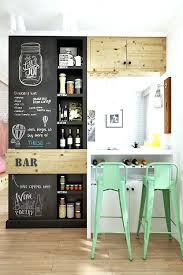 chalkboard for kitchen wall best post blackboard ideas on blackboard wall my blackboard and chalkboard typography