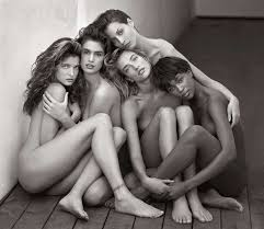 Herb Ritts Search Results music videos