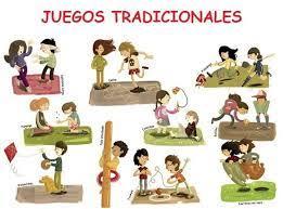 Bailar trompos es un juego tradicional que requiere de habilidad. Aprenda Todo Sobre La Historia De Los Juegos Tradicionales