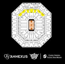 Phoenix Suns Seating Chart Us Airways Costco Special Offer Phoenix Suns