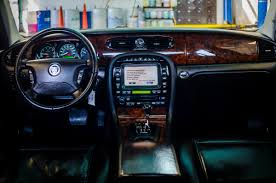 plete detail services do you need mive car cleaning with interior