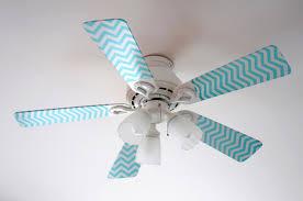 ceiling ceiling fan amazing painting ceiling fan blades painting fan distinguished painting ceiling fan blades 20