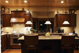 Decor Over Kitchen Cabinets Above Kitchen Cabinet Decor Martha Stewart Decorating Above