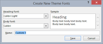 Excel Slice Theme Use Document Themes In Your Powerpoint Add Ins Office Add Ins