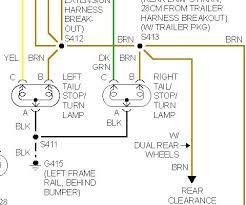 1998 chevy silverado brake light switch wiring diagram 1996 chevy 1998 chevy silverado brake light switch wiring diagram 1996 chevy 1500 tail light wiring diagram wiring