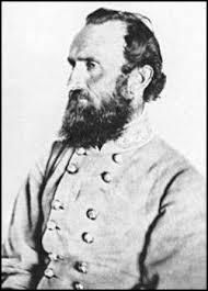 """Stonewall Jackson Quotes Beauteous Thomas Jonathan """"Stonewall"""" Jackson 4848 Find A Grave Memorial"""