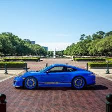 Porsche NorthHouston on Twitter:
