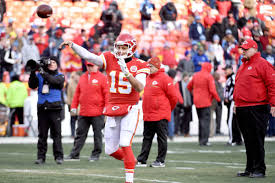 Kansas City Chiefs Running Back Depth Chart Kc Chiefs News Chiefs Fantasy Depth Chart Released By