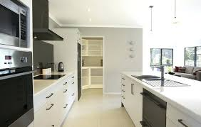 scullery designs pictures walk pantry kitchen layout design joy studio houses for in toms river scullery designs