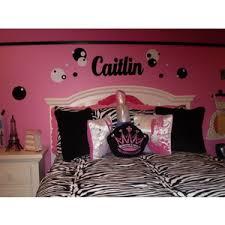 bedroom ideas for girls zebra. Zebra Room - Girls\u0027 Designs Decorating Ideas HGTV R .. Bedroom Ideas For Girls Zebra R