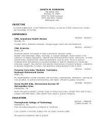patient care tech resume download patient care technician resume patient  care tech resume example