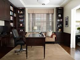 modern home office ideas. Ideas For A Home Office With Worthy Modern Painting