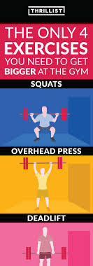 Best 25 Bench Press Workout Ideas On Pinterest  Bench Press Squat Bench Deadlift Overhead Press