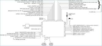 viper 300 esp wiring diagram diagram wiring diagram instructions Yamaha Outboard Tachometer Wire Installation at 02 Yamaha Viper 700 Tach Wiring Diagram