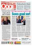 donne russe cercano marito in italia uomini single pachuca