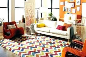 5x7 area rugs target colorful area rugs colorful rugs for playroom chevron rug bright chevron rug 5x7 area rugs target