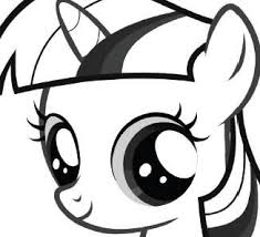 Small Picture 23 best MY LITTLE PONYS images on Pinterest Ponies Friendship