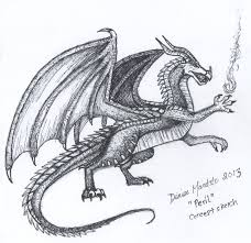 Small Picture SkyWings Dragons