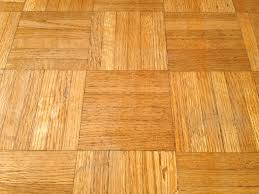 Parquet Flooring Kitchen Similiar Parquet Wood Floor Tiles Keywords