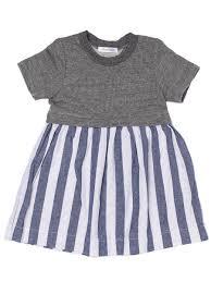 Joah Love Sunday Dress Sizes 10 12