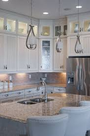 43 best progress lighting images on progress lighting kitchen islands and property brothers