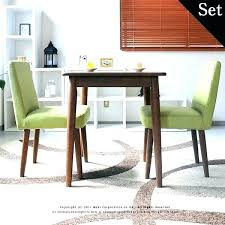 two seat tables 2 chair dining table set 2 seat high top table kitchen table amazing of two dining table chair 2 seat and for chairs home interior design