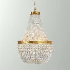 beaded chandelier pendant light outdoor pendant lighting ikea beaded chandelier pendant