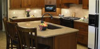 Quad Cities Kitchen and Bath Remodeling | KIndred Kitchens Baths