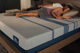 best mattress.  Mattress IComfort Mattress By Serta Available At Best In Las Vegas With