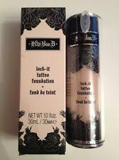 uk 69 best kat von d lips images on everlasting liquid lipstick make up and beauty