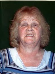 Myra Willis Obituary - Hickory, NC