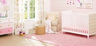 baby room furniture.  Baby Classic Pink Nursery Collection In Baby Room Furniture B