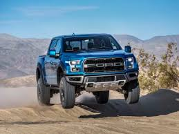 Best Trucks of 2019 - Roadshow