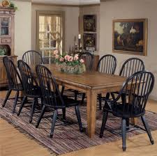 liberty furniture dining table. Treasures 9 Piece Leg Table \u0026 Bowback Chair Set By Liberty Furniture - Wolf Dining 7 (or More) Pennsylvania, Maryland