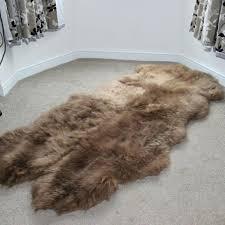sheepskin carpet sheepskin rug ikea australia sheepskin car carpets