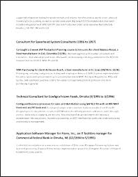 Contract Agreement Template Between Two Parties Contract Template Between Two Parties