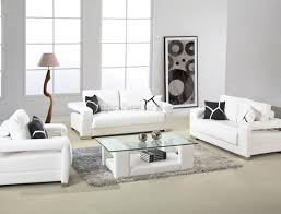 Full Size of Sofa:living Room Sofa Chairs 15 Awesome White Living Room  Furniture Living ...