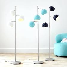 dorm room floor lamps flooring ideas and inspiration target college lamp full size