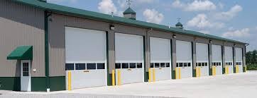 JM Door 505 Broad Street Utica New York 13501