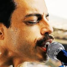 Freddie mercury, who majored in stardom while giving new meaning to the word showmanship, left a legacy of songs, which will never lose their stature as classics to live on forever. Freddie Mercury S Teeth In Bohemian Rhapsody Meet Their Maker