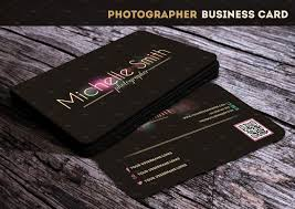 55 lovely gallery of makeup business cards designs business cards and coloring pages