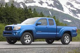 toyota truck, the favorite vehicle of ISIS and terrorists everywhere